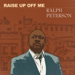 Ralph Peterson - Bouncing with Bud