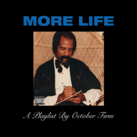 More Life Mp3 Songs Download