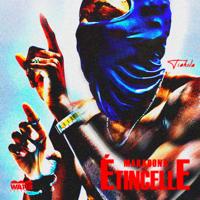 Étincelle (Maradona) Mp3 Songs Download