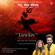 Shiv Tandav Stotram (Har Har Shiv Shankar) - Sachet Tandon & Parampara Tandon