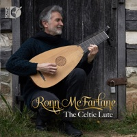 The Celtic Lute by Ronn McFarlane on Apple Music