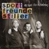 Sportfreunde Stiller - New York, Rio, Rosenheim Grafik