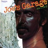Frank Zappa - Why Does It Hurt When I Pee?