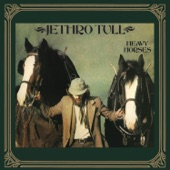 Jethro Tull - ...And the Mouse Police Never Sleeps
