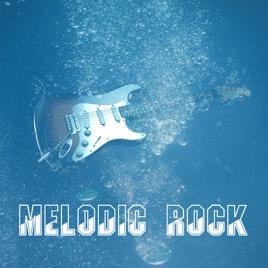 Melodic Rock - Instrumental Ballads, Metal Vibes, Hard Rock Arrangement by  Crew Who Rocks