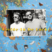 Liefde In De Lucht (feat. Joshua Nolet) - Kraantje Pappie