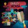 Acasa - Smiley