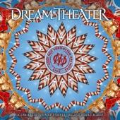Dream Theater - As I Am (Live in Shibuya, JP 4/24/12)