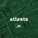 LiTek - Atlanta