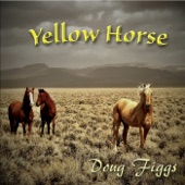 Doug Figgs - Forty Acres and a Mule