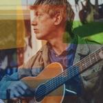 Steve Gunn - Morning River