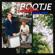 EUROPESE OMROEP | Bootje - Antoon & Paul Sinha