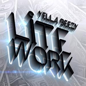 Lite Work - Single Mp3 Download
