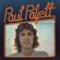 Guenerina - Paul Paljett