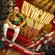 Maykel Blanco y su Salsa Mayor - Enfocado