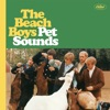 Pet Sounds 50th Anniversary Deluxe Edition 2016 Remaster