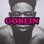 Goblin (Deluxe Edition)