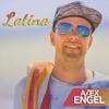 Alex Engel - Latina - EP Grafik
