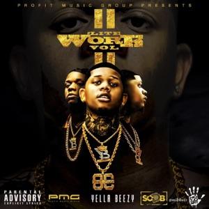 Lite Work, Vol. 2 Mp3 Download