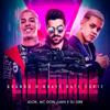 Liberdade Quando o Grave Bate Forte - Alok, Mc Don Juan & DJ Gbr mp3