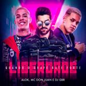 [Download] Liberdade (Quando o Grave Bate Forte) MP3