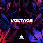 Voltage - Try to Focus