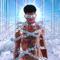 Download lagu Lil Nas X & Jack Harlow - INDUSTRY BABY mp3