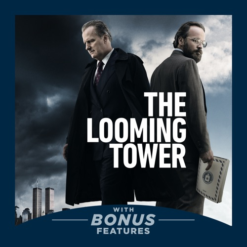 The Looming Tower, Season 1 image