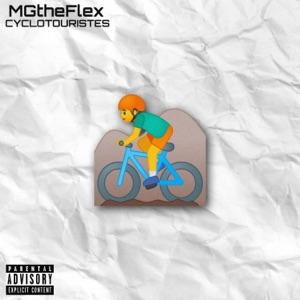 Cyclotouristes (feat. Alkpote, B-Air & Royal) - EP Mp3 Download