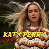 Electric - Katy Perry