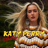 Download Mp3 Katy Perry - Electric