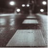 A Place to Call Your Own - Single, Fabiano Fab Mornatta