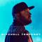 Truth About You - Mitchell Tenpenny lyrics