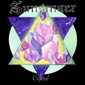 Sunsinger - Crystal