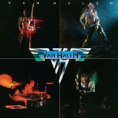 Van Halen - Runnin' with the Devil