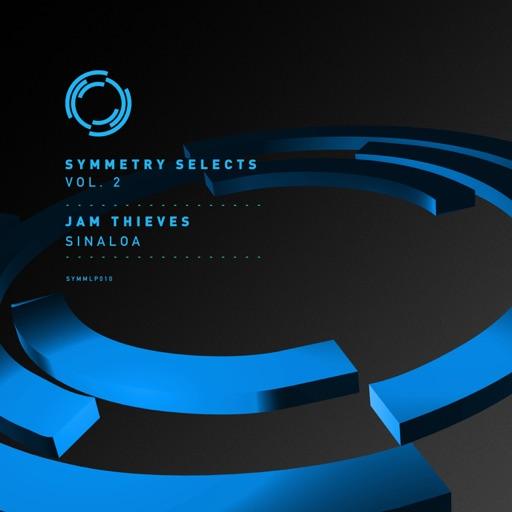 Sinaloa - Single by Jam Thieves