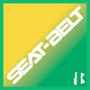 BLITZERS - SEAT-BELT - EP  arte