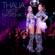 Thalía & Natti Natasha - No Me Acuerdo