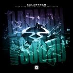 Salaryman - Badman Sound