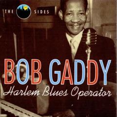 Harlem Blues Operator