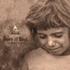 Ghibran s Orchestra Series Tears of Soul For Syria Single