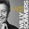 Willy Sommers - Ik Zorg Voor Het Feest artwork