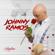Johnny Ramos - Angelina