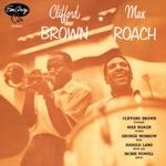 Clifford Brown & Max Roach Quintet - Joy Spring