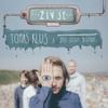 Živ Je - Tomáš Klus