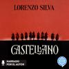 Castellano - Lorenzo Silva