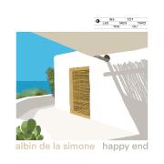 Happy End - Albin de la Simone