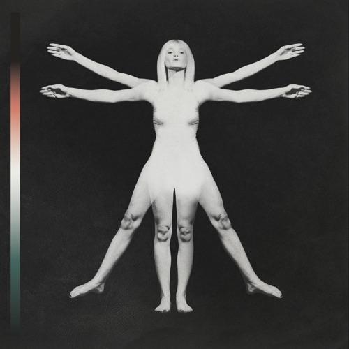 Angels & Airwaves - Spellbound - Pre-Single [iTunes Plus AAC M4A]