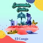 Ensamble Códice - El Congo