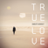 True Love - Charlotte Hatherley